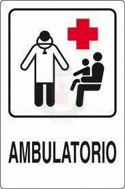Ambulatorio Medico San Nicola